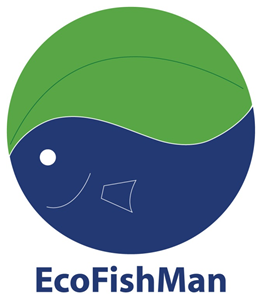 EcoFishMan - Second Annual Meeting