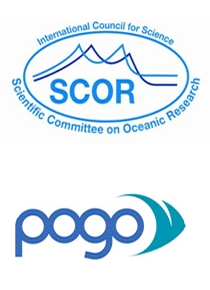 Open Science Meeting for an  International Quiet Ocean Experiment. Parigi, 30/8 - 1/9