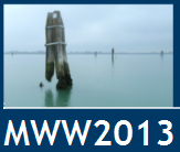 Workshop - Marine Woodborers: New Frontiers for European Waters