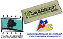19° FILM FESTIVAL - CINEMAMBIENTE