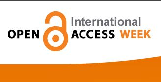 8^ Edizione dell'International Open Access Week