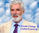 Climate change and global economy
