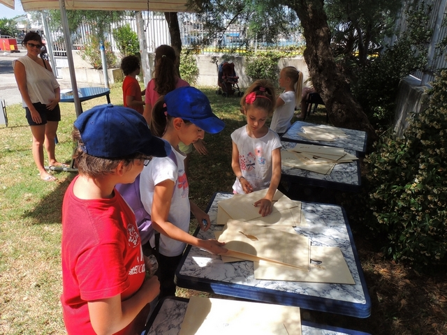 World Oceans Day: l'impegno del CNR-Ismar