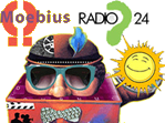 MOEBIUS Estate - Radio 24