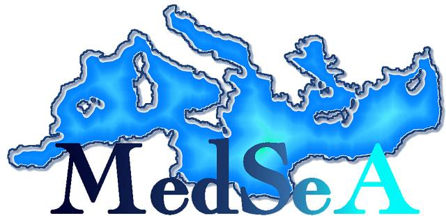 Nasce il blog: Mediterranean Sea Climate and Environmental Change