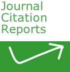 On line gli Impact Factor del 2010