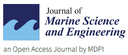 Sottomissione articoli scientifici su Special Volume Journal of Marine Science and Engineering (MDPI) Advance in Sedimentology and Coastal and Marine Geology