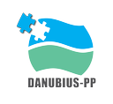 Danubius-PP General Assembly at Ismar Venice