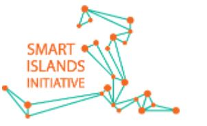 Islands show the way to an innovative and sustainable Europe