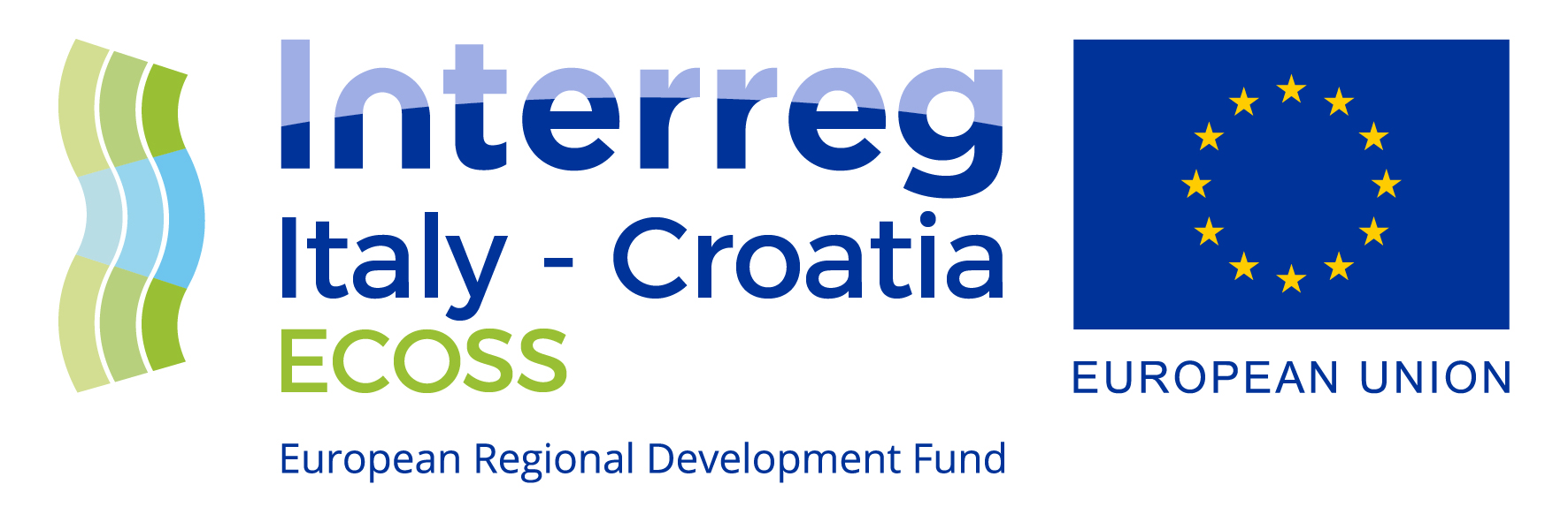 MEETING OF THE ITALY-CROATIA ECOSS PROJECT