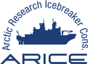ARICE Calls for Ship Time 2018