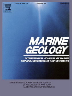 Cascading Dense water Flow and its Impact on the Sea Floor in the Adriatic and Aegean Sea, Eastern Mediterranean