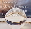 Governing future challenges in Mediterranean protected areas