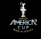 ISMAR-CNR for America's Cup World Series in Venice