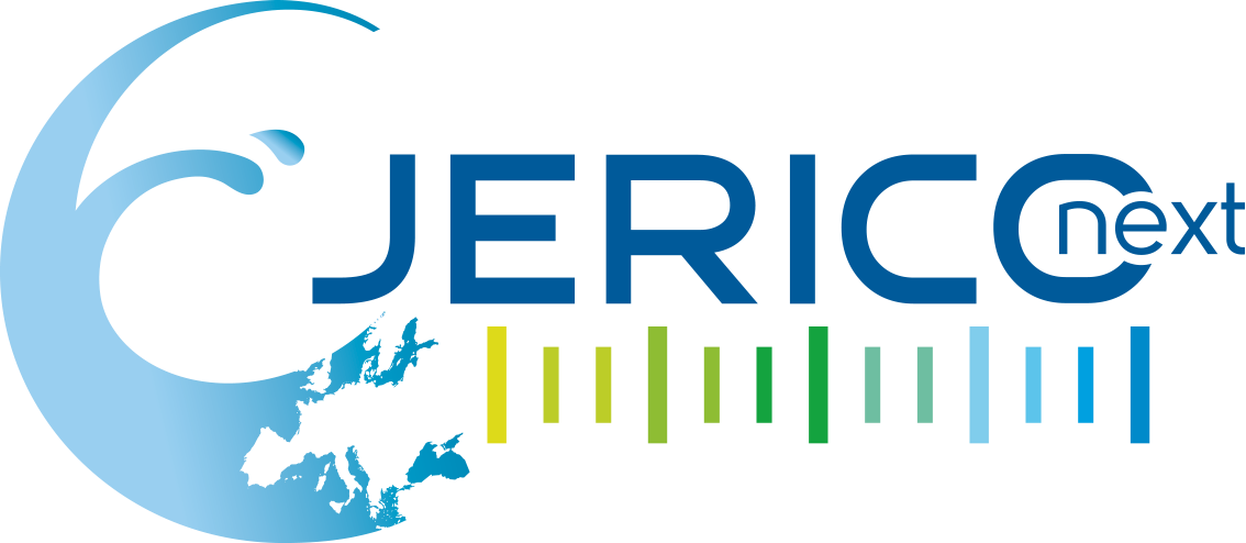 JERICO-NEXT: Second Call for Transnational access to coastal observatories and supporting facilities