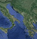 Adriatic Ionian Maritime Spatial Planning