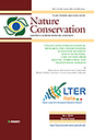 Lter-Italy on Nature Conservation
