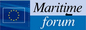 Maritime Forum by the European Commission: Newsletter Corner