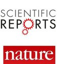 March 2016: Two papers on Scientific Reports (Nature Publishing Group)