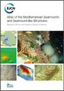Atlas of the Mediterranean seamounts and seamount-like structures