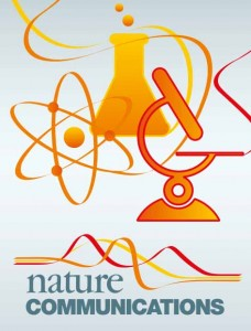 Nature Communications: article with the contribution of T. Tesi (Ismar-CNR)