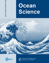 Ocean Science Special Issue