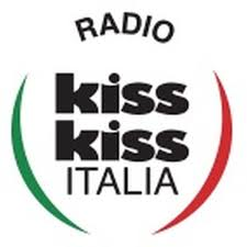 Radio Kiss Kiss Podcast