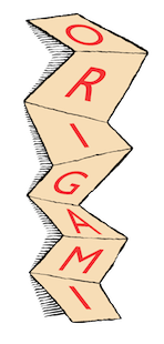 logo_origami_verticale.png