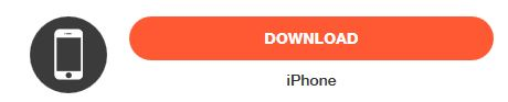 download iphone